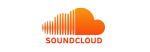 Soundcloud_logo_150