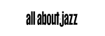 all_about_jazz_logo_150