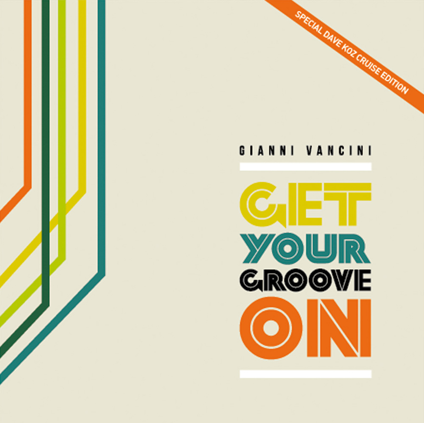 Get_your_groove_on_record_cover_02_zoom