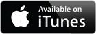 Logo_Itunes_140px