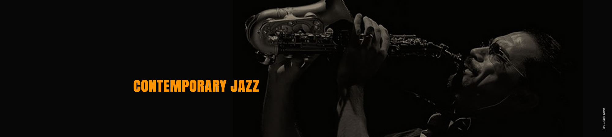 Slide_Contemporary_jazz_ENG_GV