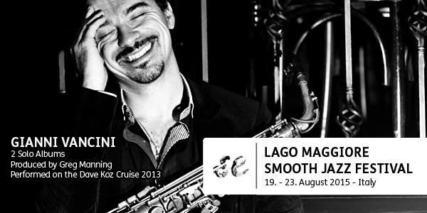 02_Lago_Maggiore_Smooth_Jazz_Festival