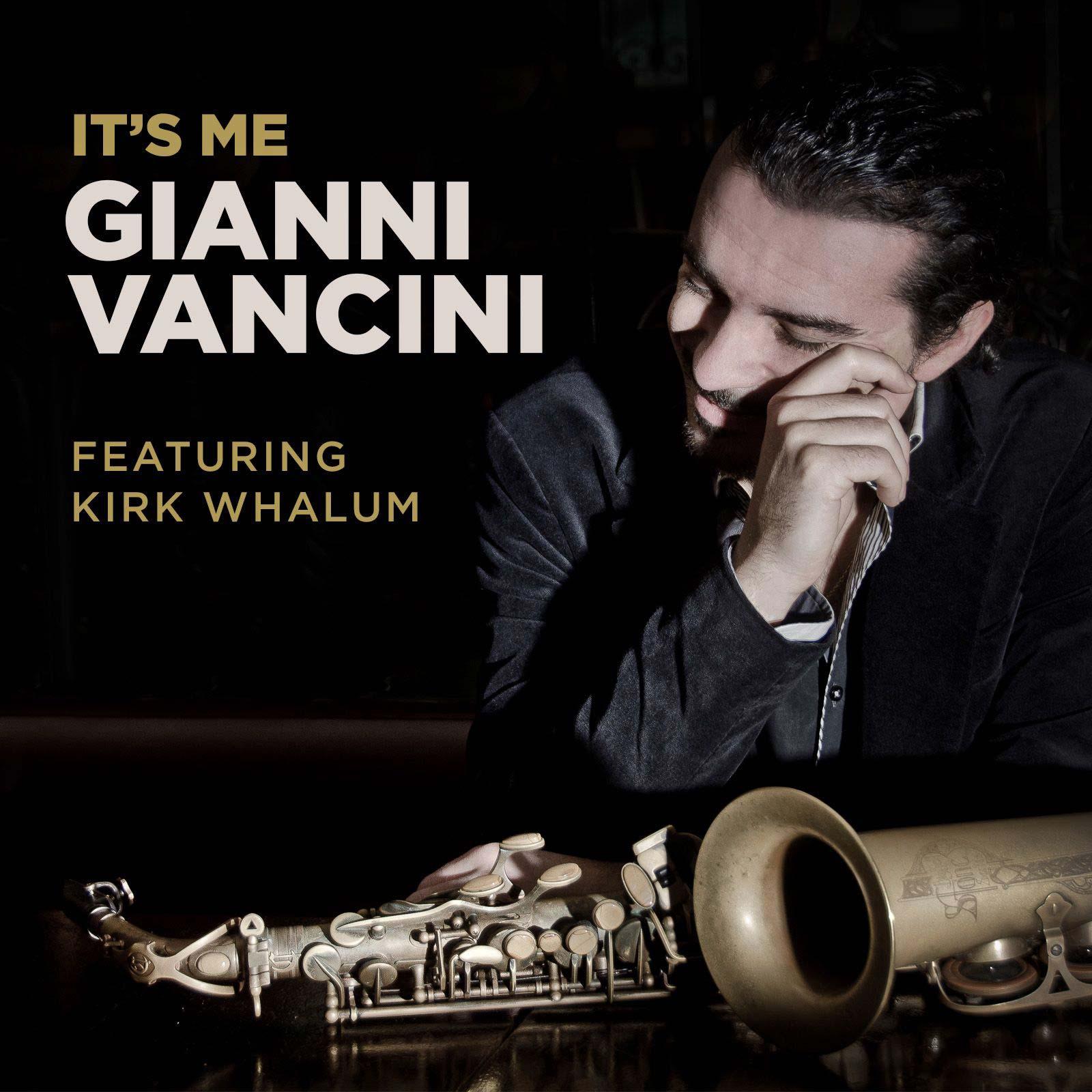 Gianni_Vancini_Its_Me_3_250_k