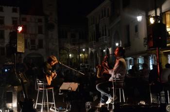 Foto-Serravalle-ok_risultato