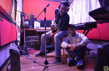 making_ok_acustico_2015_16
